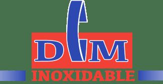 DCM Inoxidable, producción y elaboración de productos de acero inoxidable en Málaga